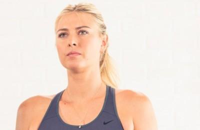 Nike_Maria_Sharapova-45--728x385