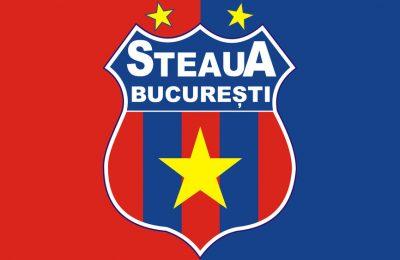 Guvernul scoate la licitație marca Steaua, la un preț de pornire de 3,69 milioane euro/an, fără TVA