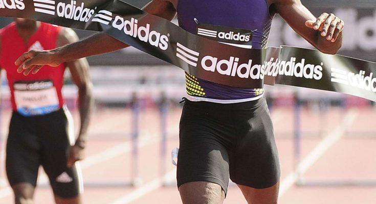 adidas a reziliat contractul cu IAAF. Pierderi de 31 milioane de euro