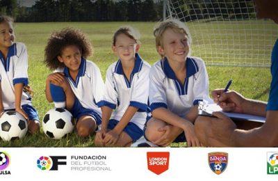 Proiectul IMPULSA – Promoting Social Football și-a închis porțile