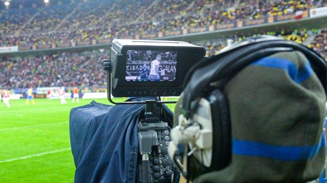 Programul și televizările etapelor a 22-a și a 23-a în Liga 1 Orange