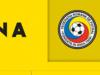 Fortuna, parteneriat cu FRF prin care va deveni sponsor oficial al echipei naționale