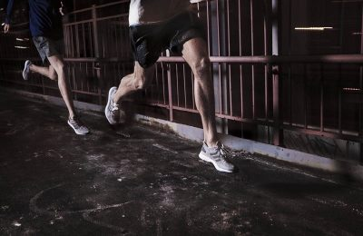 adidas lansează pantofii PureBOOST DPR adidas lansează pantofii PureBOOST DPR