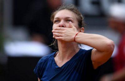 Finala dintre Simona Halep și Elina Svitolina (ora 14:00, Digi Sport 2)