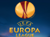 Dinamo întâlneşte Athletic Bilbao, CSU Craiova joacă împotriva AC Milan în turul trei preliminar al Ligii Europa