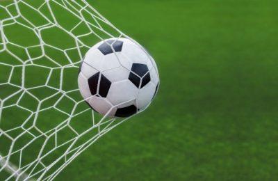 Informații utile despre managementul bugetului la pariuri sportive