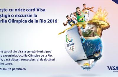 Visa JO de la Rio