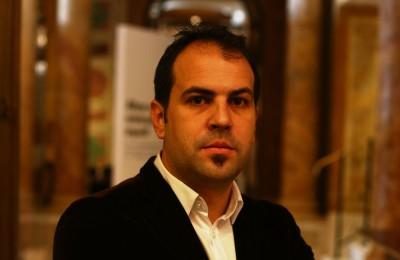 Valentin Popescu Alexandrion Grup parteneriate sport