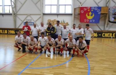 Alexandrion Grup Steaua