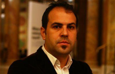 """Valentin Popescu: """"Alexandrion - Esență de campion"""" merită să fie sloganul anului"""