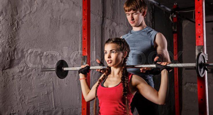 Cum poti deveni instructor de fitness autorizat in Romania?