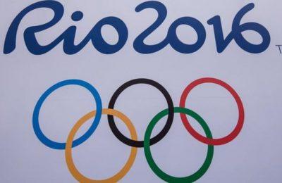 Comitetul Internațional Olimpic (CIO) traversează o perioadă foarte bună din punct de vedere financiar, activele sale ridicându-se la 3,89 miliarde dolari, a anunțat președintele comisiei financiare a CIO
