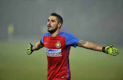 Nicolae Stanciu pleacă de la Steaua la Anderlecht, în schimbul unei sume record pentru fotbalul românesc (9,8 milioane de euro, bonusuri incluse), iar încasările din această vară ale roş-albaştrilor ajung la aproape 30 de milioane de euro,