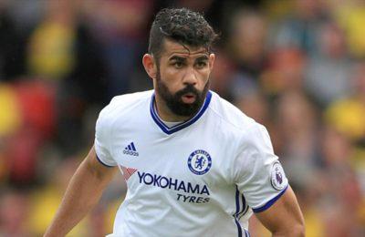 Chelsea - Liverpool, live pe Eurosport 1. Sâmbătă, Manchester City întâlnește Bournemouth