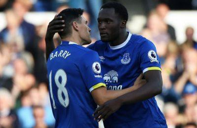 Premier League se vede pe Eurosport 1. Everton - Crystal Palace se joacă vineri, de la ora 22:00