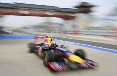 Grupul american Liberty Media va cumpăra Formula 1 contra sumei de 8,5 milioane dolari, precizează revista germană de specialitate Auto Motor und Sport.