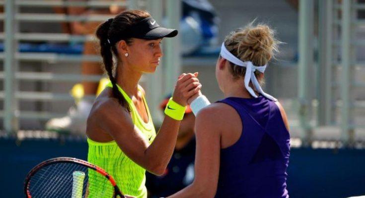 Meciul dintre sportivele Vitalia Diatcenko şi Timea Bacsinszky, din primul tur al US Open, face obiectul unei anchete a Tennis Integrity Unit (TIU), după ce s-a semnalat un volum neobişnuit de pariuri legate de acest joc