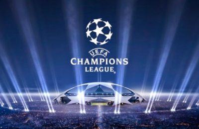 Echipele Juventus Torino și FC Barcelona, campioanele en titre ale Italiei, respectiv Spaniei, au pus în vânzare cele mai scumpe bilete la meciurile de pe teren propriu în actuala ediție a grupelor Ligii Campionilor la fotbal
