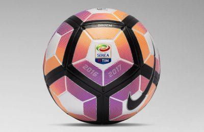 Bilanţul cluburilor din Serie A TIM. Inter, peste 100 de milioane € pagubă