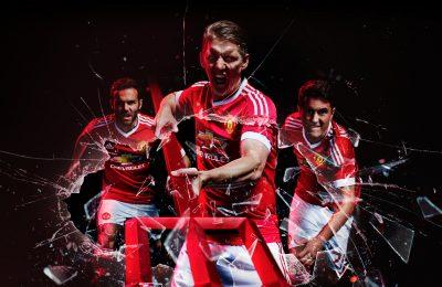 Manchester United, primul club britanic care depăşeşte venituri de 500 de milioane de lire sterline