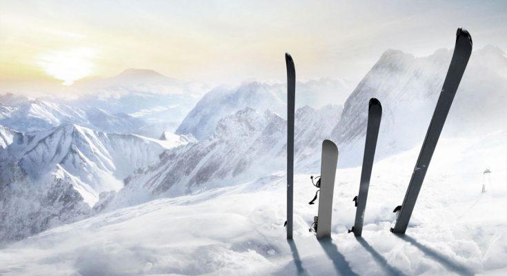 Timp de șase luni, începând din octombrie, Eurosport devine, din nou, destinația preferată a fanilor sporturilor de iarnă din întreaga lume
