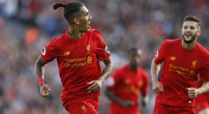 Arsenal, Tottenham și Liverpool luptă pentru prima poziție în Premier League, live pe Eurosport 1