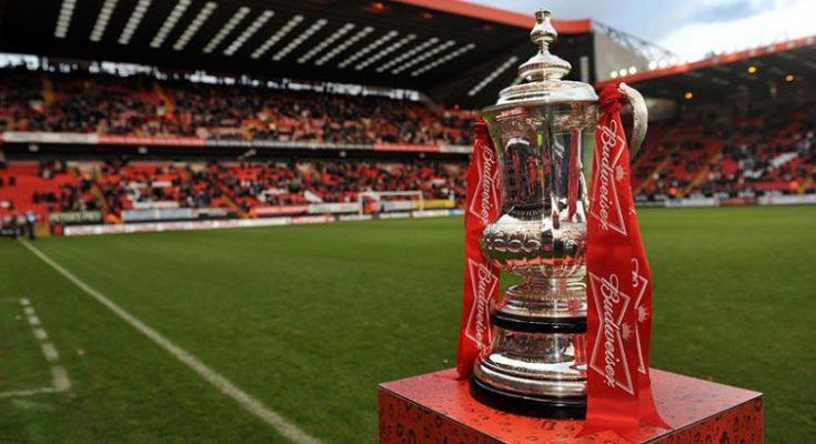 Federaţia Engleză de Fotbal şi-a dat acordul privind un contract în valoare de aproximativ 1.1 miliarde de euro pentru drepturile TV ale Cupei Angliei, începând din sezonul 2018-2019