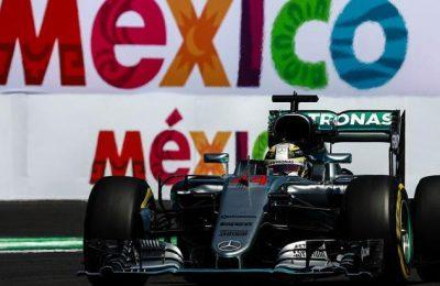 Marele Premiu al Mexicului, în direct pe Dolce Sport 2 și Digi Sport 2, astăzi, la ora 21.00