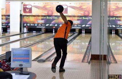 Premii în valoare de 27.000 € la turneul internațional de bowling din România IBIBO