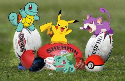Pokemon Go, cea mai bună propunere de activitate fizică a anului în Finlanda