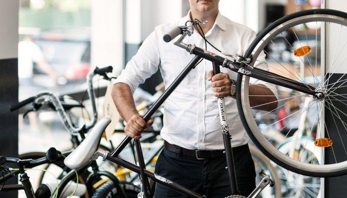 Atelierele Pegas au 15 modele de biciclete pentru adulți și copii, care însumează aproximativ 60 de variante de bicicletă Pegas
