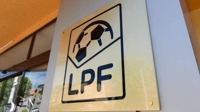 ISB și LPF au stabilit programul și televizările etapelor a 13-a, a 14-a și a 15-a ale Ligii 1 Orange, informează www.lpf.ro