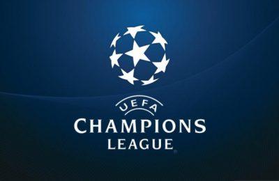 Dolce Sport transmite miercuri 6 meciuri din grupele UCL. Joacă Bayern și Barcelona