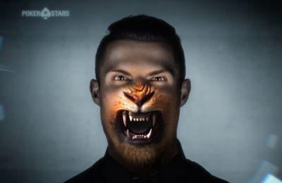 """Cristiano Ronaldo este imaginea campaniei """"Beat the Clock"""""""
