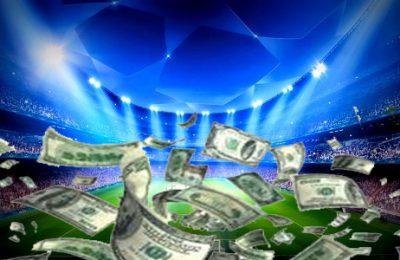 Câți bani au primit echipele românești pentru participarea în sezonul trecut al cupelor europene