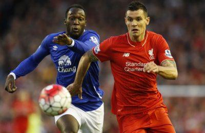 Programul partidelor din Premier League transmise la Dolce Sport și Eurosport