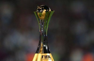 Programul partidelor din cadrul Campionatului Mondial al Cluburilor, transmise de TVR 2