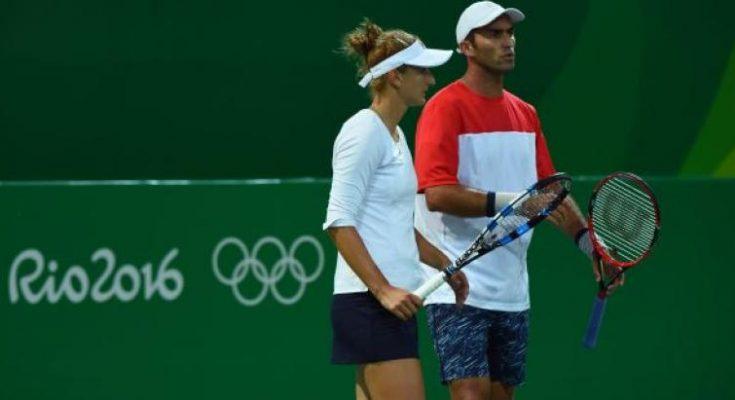 Perechea Begu/ Tecău joacă luni la Australian Open; Vlad Dancu, victorie şi la dublu