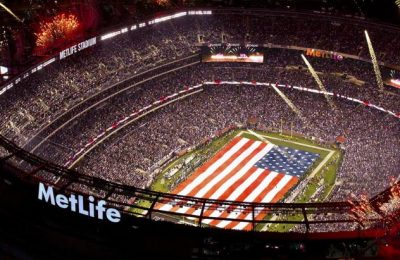 Finala Super Bowl, în exclusivitate la Dolce Sport pe 6 februarie