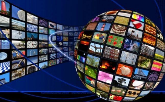 RCS & RDS și Discovery România anunță un parteneriat extins pentru distribuția Eurosport, Discovery Channel și TLC