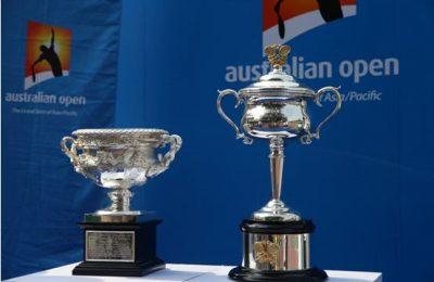 Premiile câștigătorilor Australian Open 2017