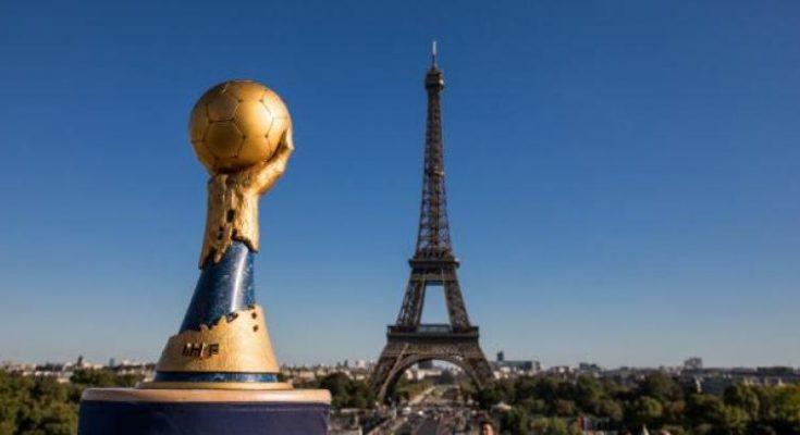 S-au stabilit semifinalele Campionatului Mondial de handbal masculin. Meciurile, în exclusivitate la Dolce Sport
