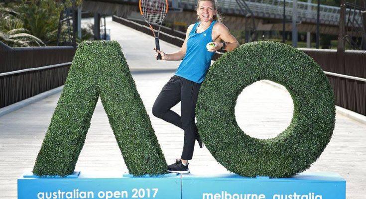 Eurosport oferă în 2017 cel mai bun sezon de tenis până acum