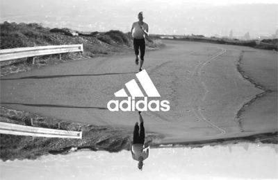 adidas redefinește pantofii de performanță pentru femei prin lansarea modelului Ultraboost X