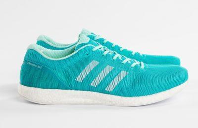 adidas lansează pantofii pentru alergare adizero Sub2 la maratonul din Tokyo