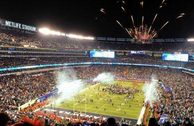 Super Bowl, Turneul celor 6 Națiuni, NFL, NHL și NBA, la Dolce Sport. Programul transmisiunilor în perioada 30 ianuarie - 5 februarie