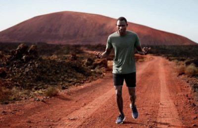 adidas acceptă provocarea căldurii extreme cu noua generație CLIMACHILL