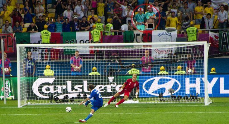 Tie-break la penalty-uri