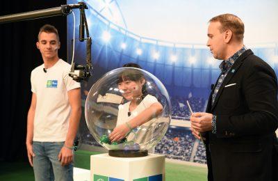 """Turneul internaţional pentru copii """"Fotbal pentru prietenie"""" Gazprom, ediția a V-a"""