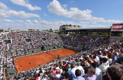 Câți bani vor încasa câștigătorii de la Roland Garros